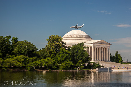 washingtondc-01