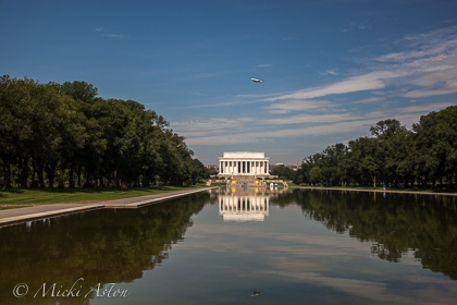 washingtondc-02
