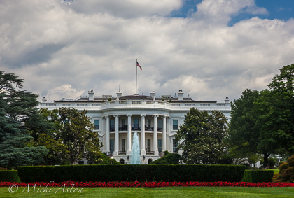 washingtondc-04