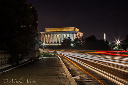 washingtondc-06